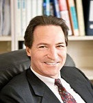 Robert Lubin
