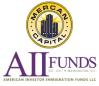 Investor Immigration visa Logo